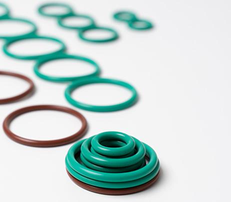 O型圈的的保护保养和存储方法